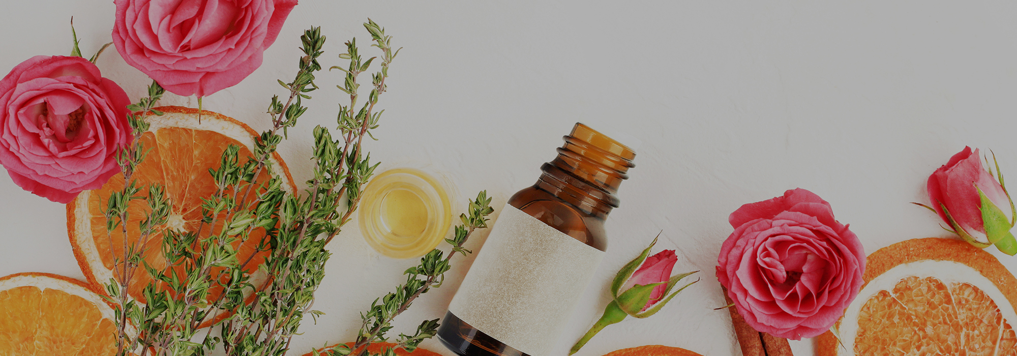 Essential Oils – Why We Can't Get Enough