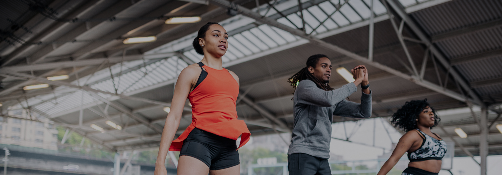 FUNCTIONAL FITNESS IS THE NEW #1CANADIAN FITNESS TREND EXPECTED FOR 2018
