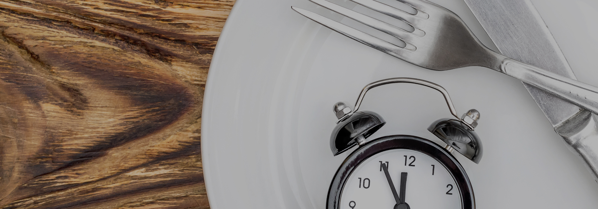 Fasting and Its Effects on the Body