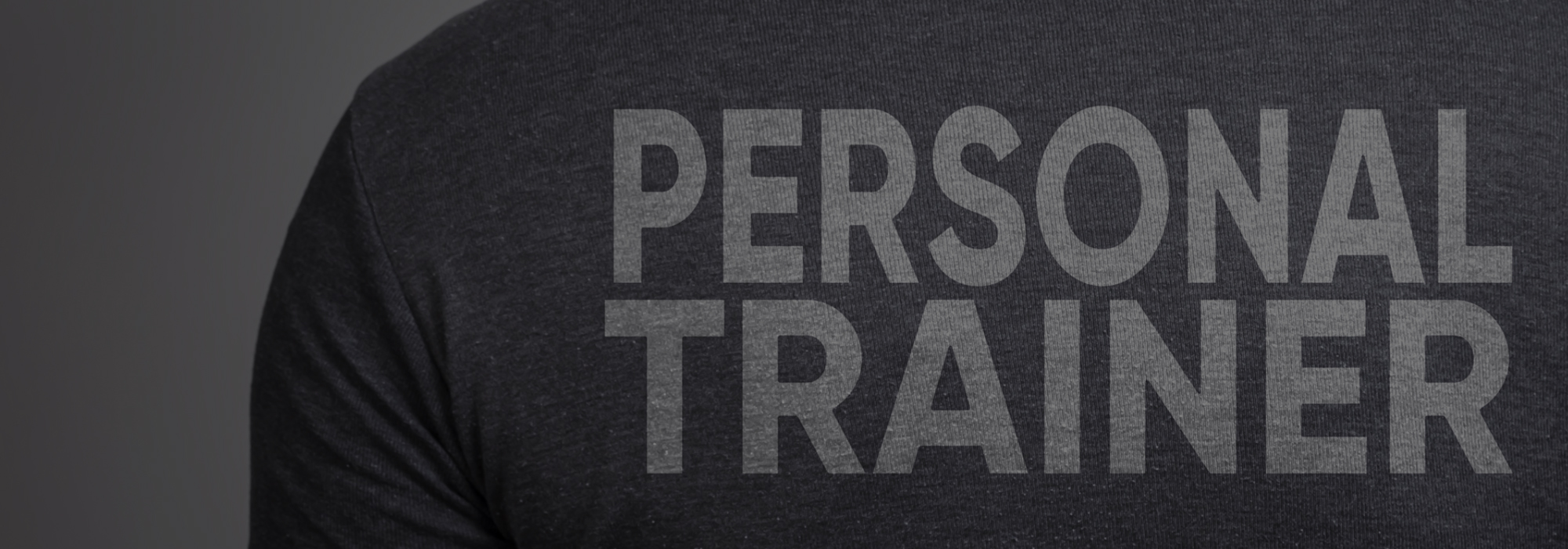 Stand Out As a Personal Trainer & Attract More Clients