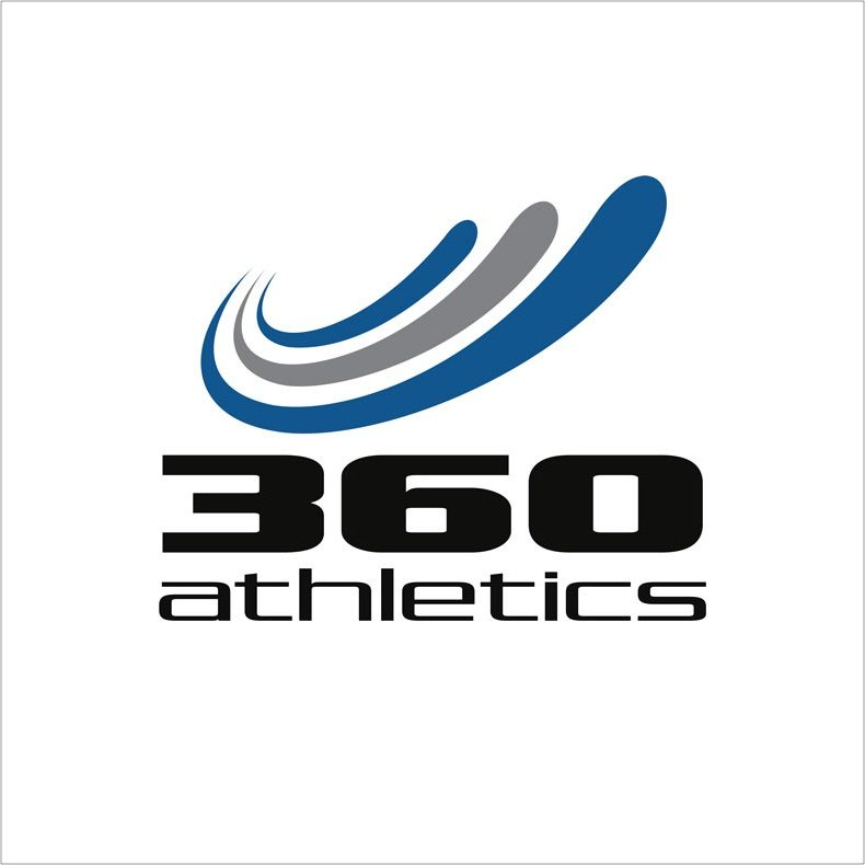 360 athletics photo